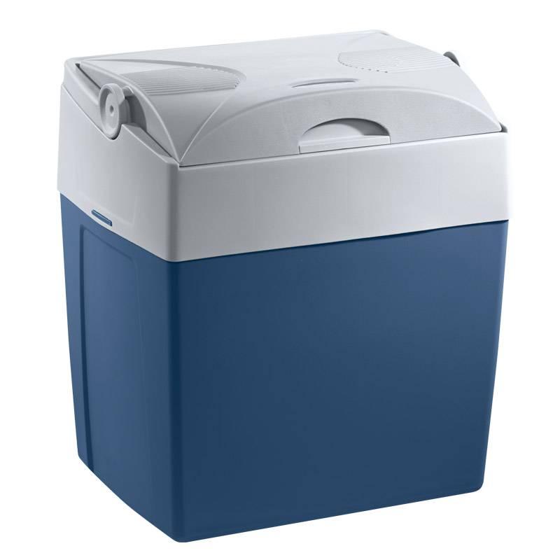 camping mobicool k hlbox v30 ac dc. Black Bedroom Furniture Sets. Home Design Ideas